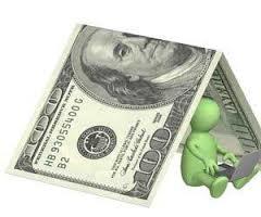 Prestiti casa meno mutui e pi ristrutturazioni for Prestiti per ristrutturazione casa