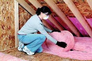 Insonorizzare soffitto
