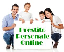 PrestitoPersonale.cc